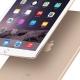 iPad Air 3 podría tener una pantalla 4K y 4 GB de memoria RAM