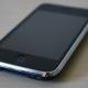 Apple acaba con el soporte de varios iPhones y Macs el 9 de junio, ¿el tuyo?