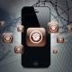 Ya es posible hacer jailbreak en iOS 9.3.3