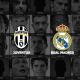 Cómo ver Juventus vs Real Madrid de Champions online