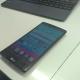 LG G4: primeras impresiones