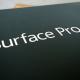 ¿Surface 3 cuesta 110.000 euros?
