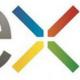 ¿Cuándo llegará el nuevo Nexus?