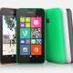 Lumia 530 a mitad de precio: oferta por 49 euros