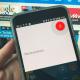 Android cuenta con nuevas voces