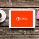 3 alternativas a Office en tablets