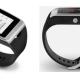 SPC Smartee Watch II, un smartwatch Android 4.3 por 129 euros