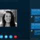 Descarga Skype Translator sin invitación