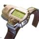 """El primer """"watch phone"""" se lanzó en 1999"""