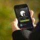 Spotify se integra con RunKeeper