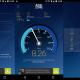 Descarga Test de velocidad Plus para medir la conexión en tu móvil