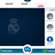 Descarga la Real Madrid App para móviles