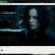Cómo descargar subtítulos con VLC