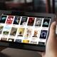 Wattpad, descarga libros gratis para Android