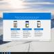 Windows 10 también será compatible con iOS y Android