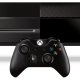 Xbox One tendrá Windows 10 y retrocompatibilidad en noviembre
