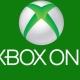 Xbox One rebaja su precio en España