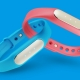 7 alternativas a la Xiaomi Mi Band