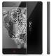 ZTE Nubia Z9, smartphone de gama alta sin bordes