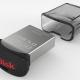 SanDisk presenta el pendrive USB 3.0 de 128 GB más pequeño del mundo