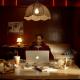 Descubre el sorprendente vídeo de la WWDC 15 de Apple