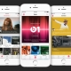 Apple Music permite subir 100.000 canciones propias