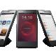 Bq lanza el Aquaris E5 HD Ubuntu Edition