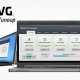 Review: AVG PC TuneUp, el programa definitivo para mantener en forma tu PC