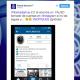 Bulo: Instagram borrará cuentas si no los sigues