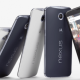 Android 6.0 Marshmallow llegará la próxima semana a los Nexus