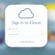 Descubren un fallo en Mail de iOS con el que podrían robarte tu ID