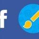 Doodle Draw, el primer juego para Facebook Messenger