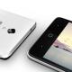 Elephone P9000: especificaciones y disponibilidad