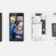 Fairphone 2, el teléfono modular o por piezas ya es real