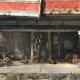 Fallout 4 es oficial: primer vídeo