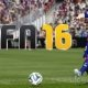 Descarga FIFA 16 Ultimate Team para iOS y Android