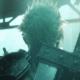 Final Fantasy VII, primer tráiler con jugabilidad real del remake
