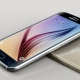 Samsung Galaxy S6 Edge Plus podría reemplazar al Galaxy Note 5