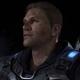 Gears of War 4, primer vídeo con jugabilidad real de la estrella de Xbox One