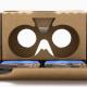 5 gafas de realidad virtual para Android baratas