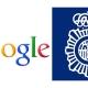 La Policía podrá responder a tus búsquedas en Google