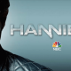 La serie Hannibal cancelada por la NBC