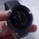 Honor Zero, el primer smartwatch de Honor