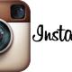 Cómo usar varias cuentas de Instagram en Android