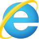 Cómo solucionar el error 0x80004005 al instalar la actualización KB3087040 en Windows