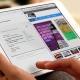 iOS 9 desvela el nuevo iPad Pro