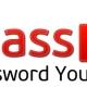 LastPass hackeado, las contraseñas al descubierto