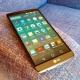 LG G3 sigue bajando de precio: oferta por 306 euros