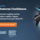 ¿Has pirateado Malwarebytes? Consíguelo gratis