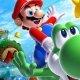 Nintendo NX llegará oficialmente en 2017